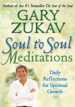 Soul-to-Soul-Meditations-Book-Cover